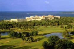 Wyndham Rio Mar Beach Resort